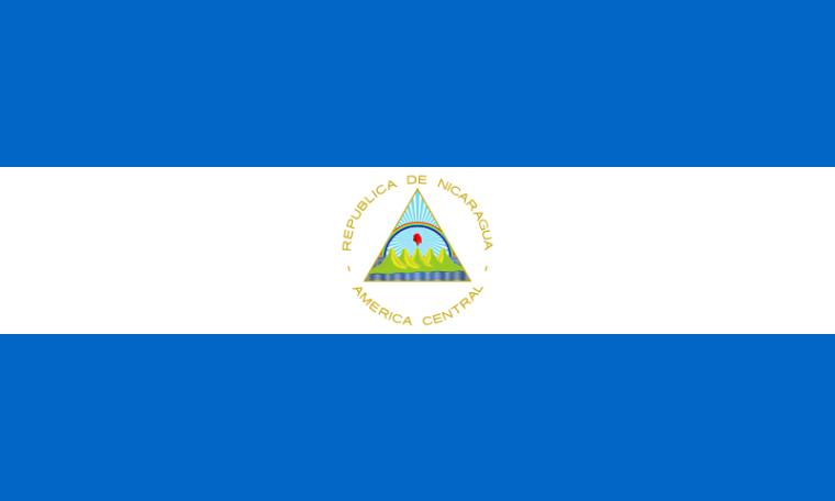 Flag_of_Nicaragua.png
