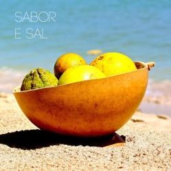 sabor e sal-2