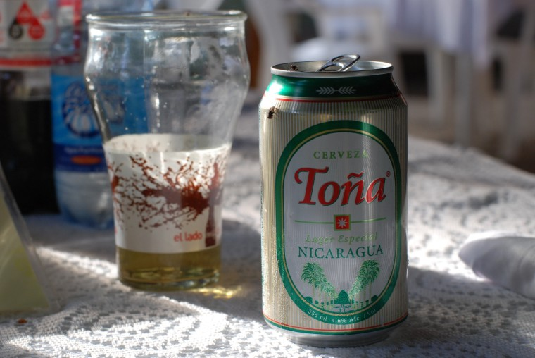 2007-08-Nicaragua0093