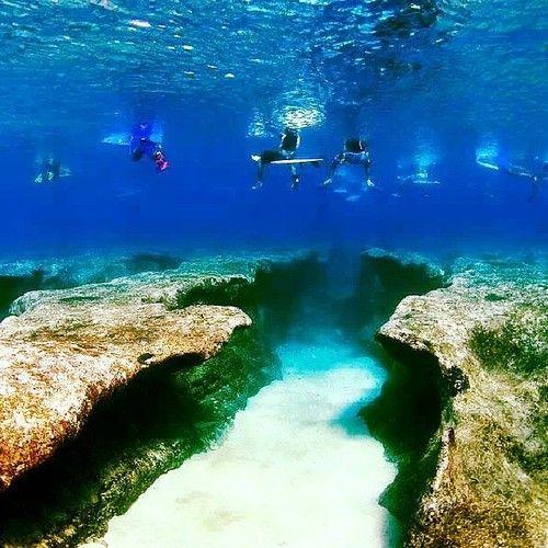 pipe em baixo da água.jpg