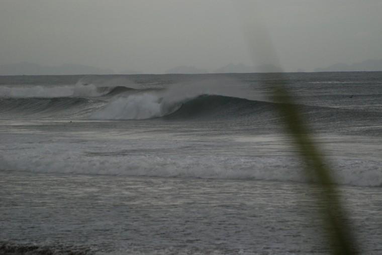 2007-08-Nicaragua0322