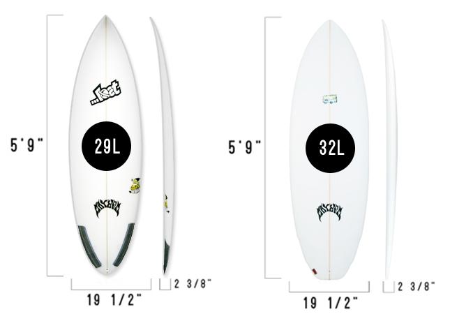 board-size-comparison2.png
