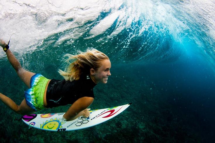 entenda o surf 3.jpg