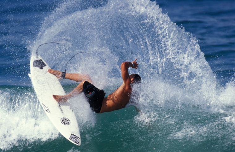 flexibilidade no surf.jpg