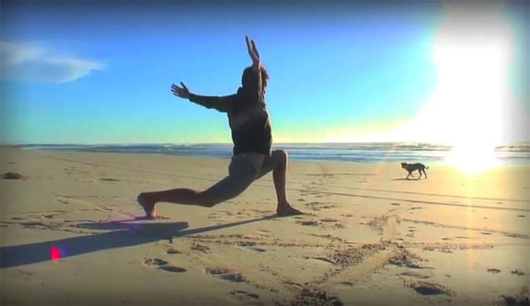 rasta yoga.jpg