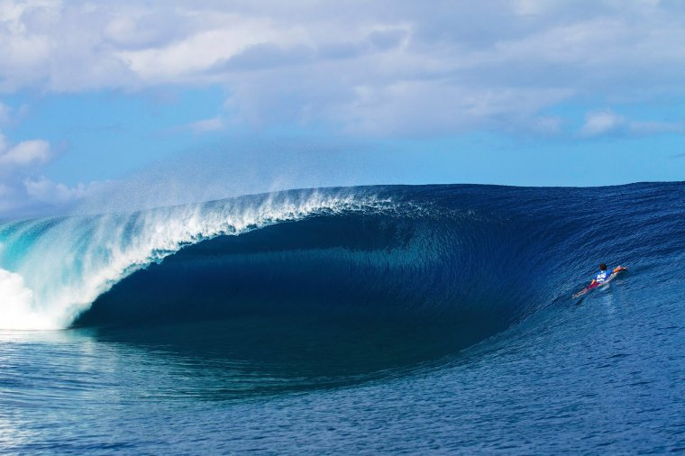 reef breaks 1 teahupoo.jpg