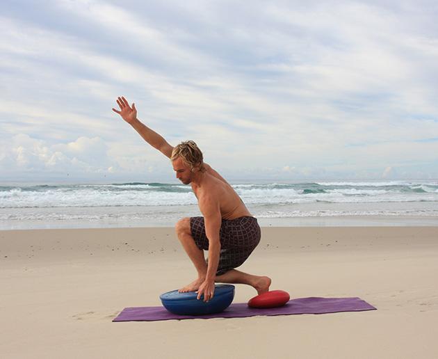 Equilibrio-SurfD.jpg