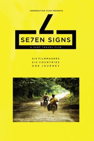 Seven signs.jpg