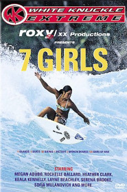 7girls.jpg