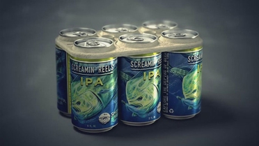 CervejaComestivel1