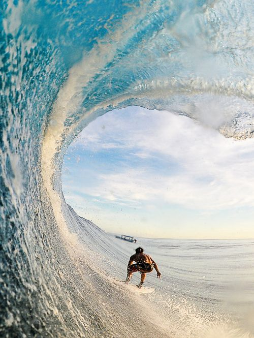 do surf 5 mente.jpg
