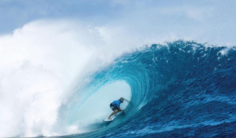 do surf 1 fiji owen wright.png