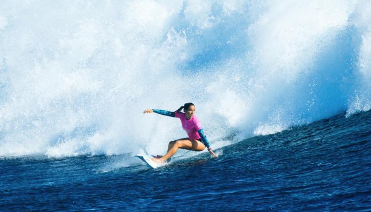 do surf 1 fiji sally.png