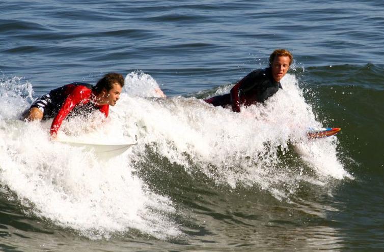 do surf 11 paulinho vilhena e marcelo novaes celebridades.png