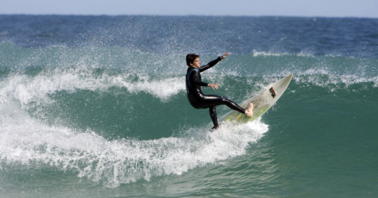 do surf 17 felipe dylon celebridades.png
