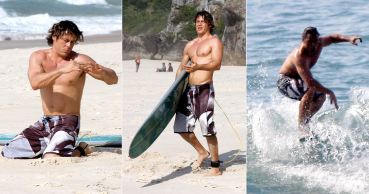 do surf 19 theo becker celebridades.png