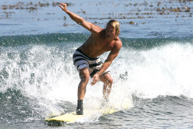 do surf 2 matthew mcconaughey celebridades.png