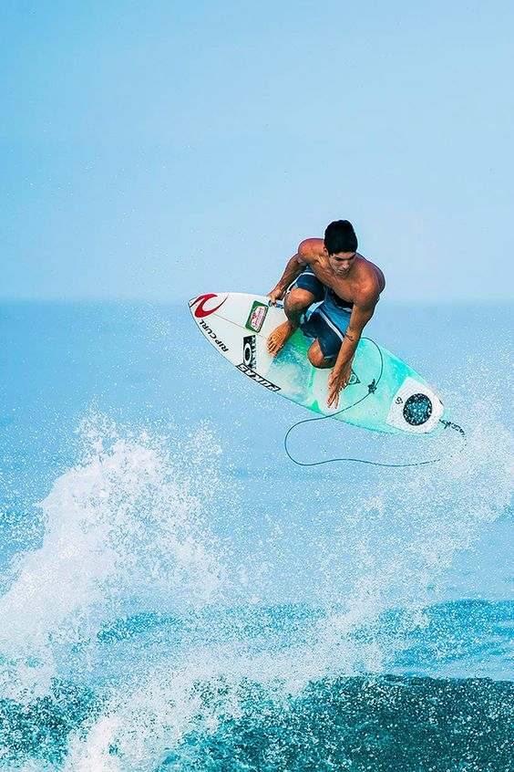 do surf esporte.jpg