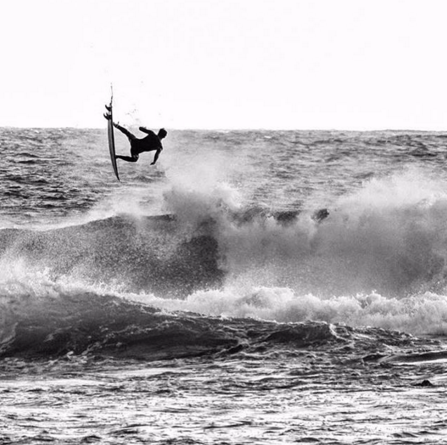DO SURF  GABRIEL MEDINA 2.png