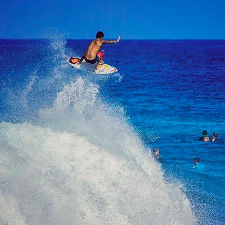 DO SURF  GABRIEL MEDINA 4.png