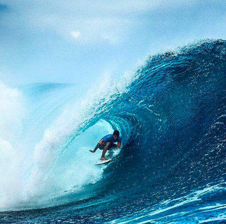 DO SURF  GABRIEL MEDINA 6.png