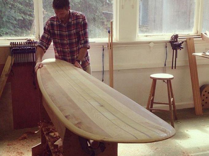 do-surf-presente-dia-dos-namorados-curso-shaper.jpg