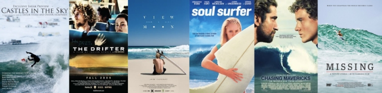 do-surf-presentes-dia-dos-namorados-filmes.jpg
