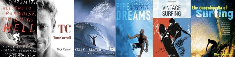 do-surf-presentes-dia-dos-namorados-livros.jpg