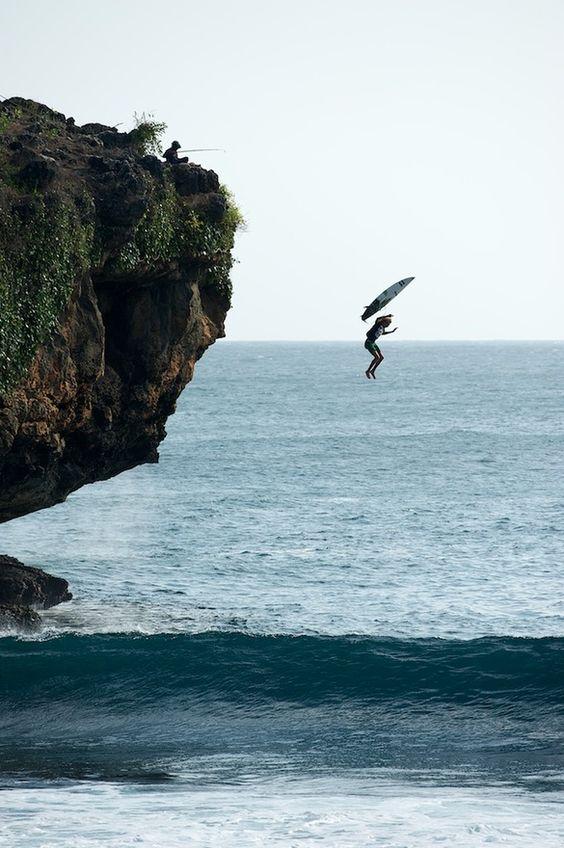 do surf religiao 2.jpg