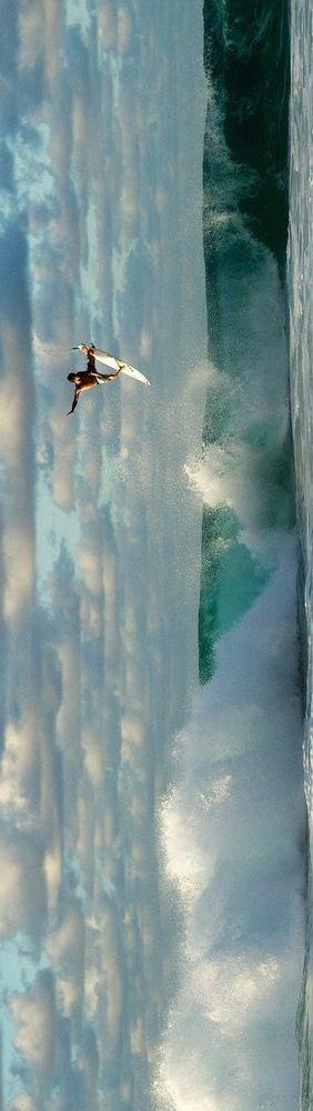 do surf religiao 3.jpg