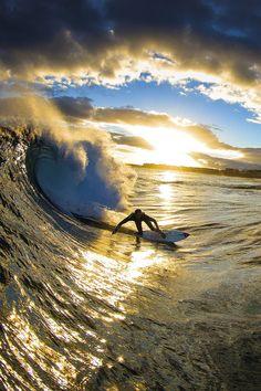 do surf religiao.jpg
