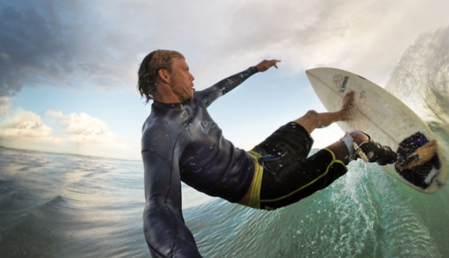 Foto 2 Do surf: Mike Coots.png