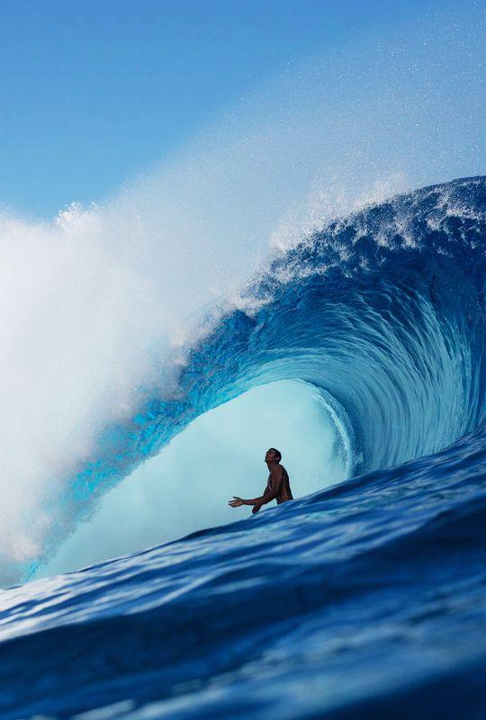 6- do surf .jpg