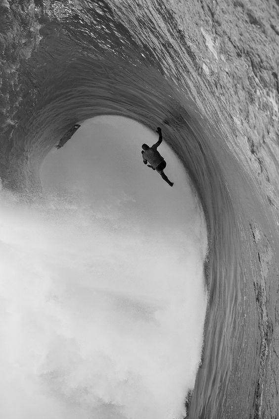 do surf falta de habilidade 1.jpg
