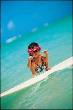 do surf hawaii 1.jpg
