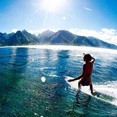 do surf hawaii 3.jpg