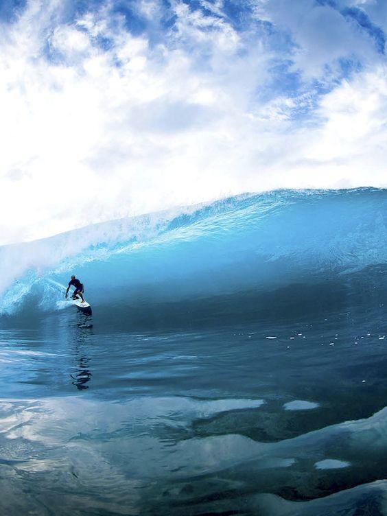 do surf mensagem.jpg