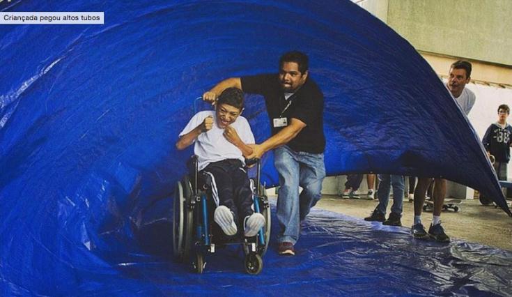 Foto 1 - Dosurf:Surf leva amor e esperança para crianças especiais.png