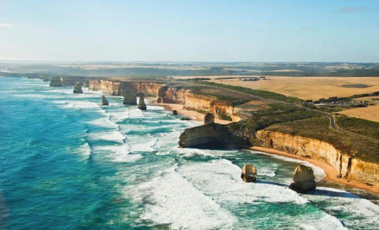 Foto 3 - DoSurf:Great Ocean Road, Austrália.png