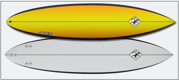 foto 4 --Do surf: 7 maneiras de melhorar sua performance no surf.jpg