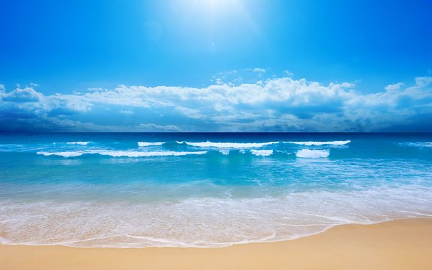 Foto 4 - DoSurf:Superficie do mar.jpg