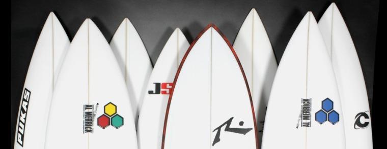 foto 6--Do surf: 7 maneiras de melhorar sua performance no surf.jpg