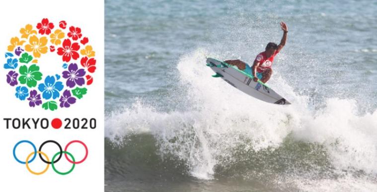 Foto 1 - Dosurf : Surf nas olimpiadas.png