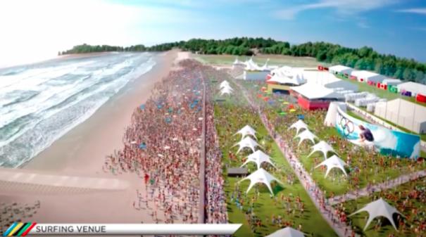 Foto 3 - Dosurf : Surf nas olimpiadas.png