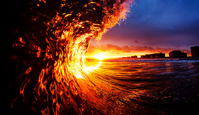do surf armadilhas 1.jpg