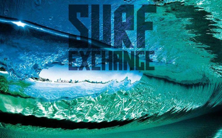 do surf exchange 1.jpg