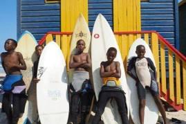 do-surf-exchange-3