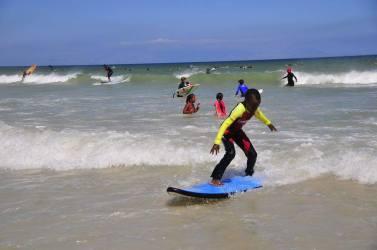 do-surf-exchange-6