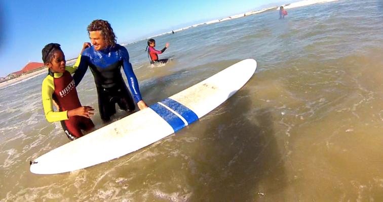 do-surf-exchange-7