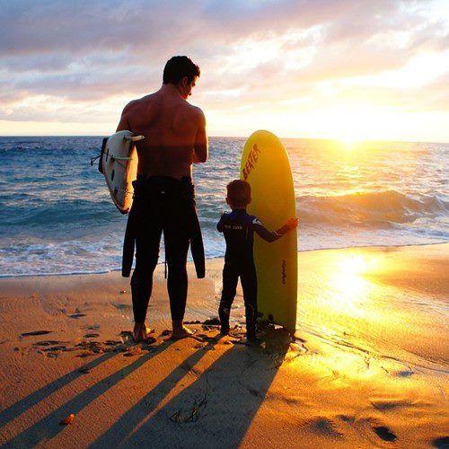 do surf ferramenta vida 1.jpg